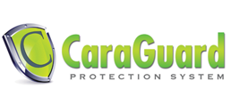 CaraGuard Protection System